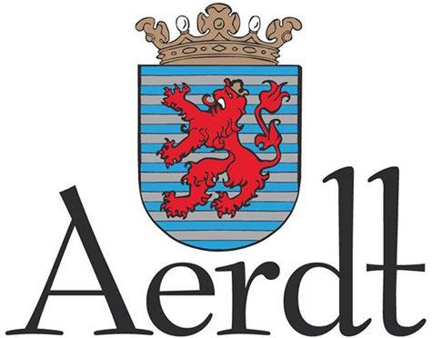aerdt.info